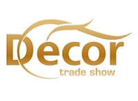 выставка DECOR Trade Show Kyiv 2020 Киев