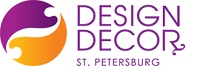 выставка Design&Decor St. Petersburg 2020 Санкт-Петербург